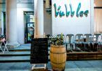 Kultowe miejsce w Warszawie – Bubbles Bar